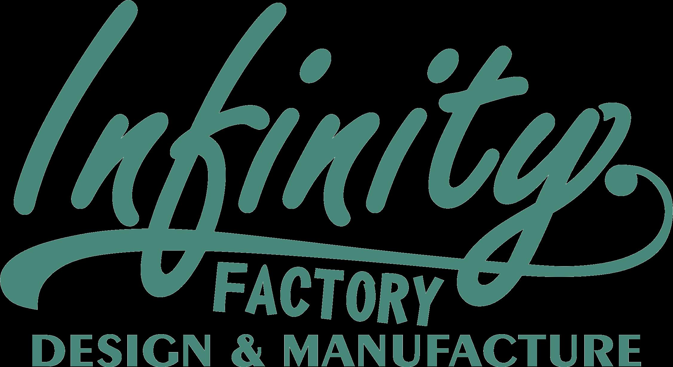 Infinity Factory