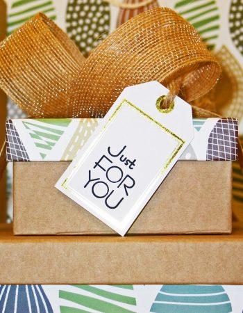 birthday-bow-box-card-264771